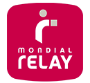 bouillette fraiche en point mondial relay